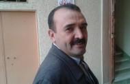 انتخاب الأخ : بوعبيد زيادي كاتبا عاما للمؤسسة بفرع خنيفرة